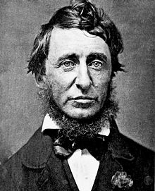 220px-Henry_David_Thoreau