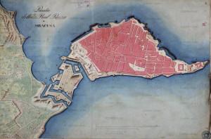 00-1-mappa-real-piazza-1826-siracusa