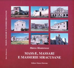 Libro_masserie