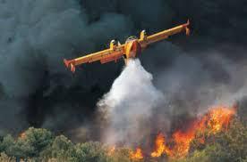 Incendi boschivi 2017… siamo alle solite !