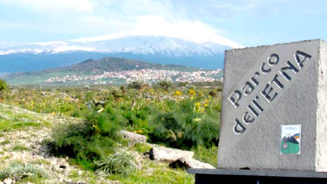 Aree protette siciliane. I dati numerici