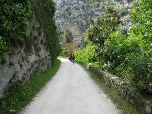 percorso valle dell_anapo