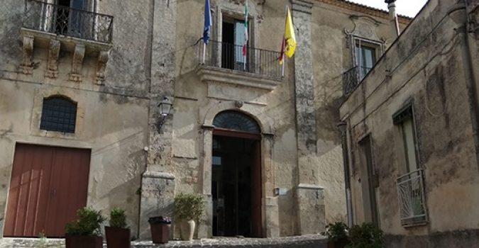 La Casa Museo A Uccello Di Palazzolo La Nostra Terra Onlus