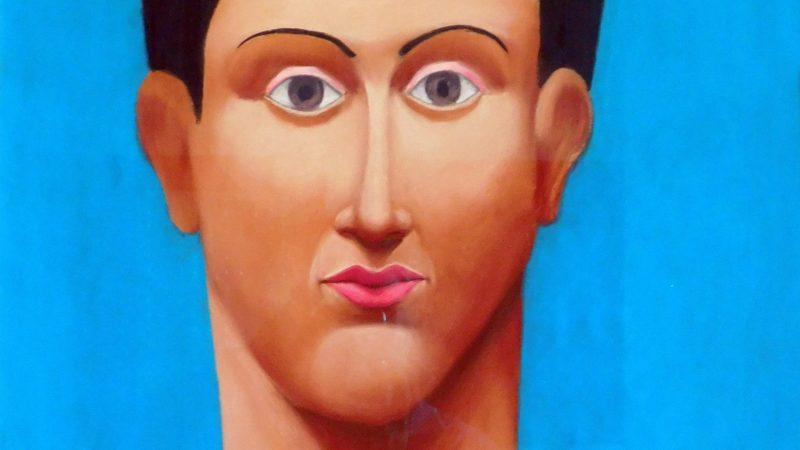 Arte contemporanea a Palazzo Biscari