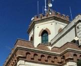 Torre semaforo