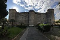 Castello Ursino (Catania)