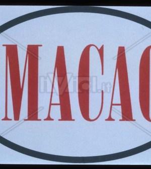 logo-macao
