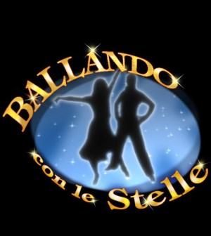 ballando-con-le-stelle-logo