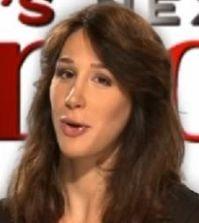 Adriana Mazzarini