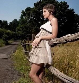 Alessandra-Amoroso-ballerina-per-una-notte