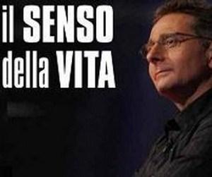 Paolo Bonolis Luca Laurenti