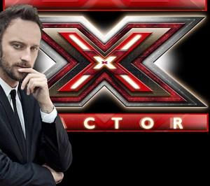 X-Factor-Facchinetti-anteprima-400x266-291240