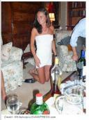 Pippa Middleton hot Royal Wedding Foto