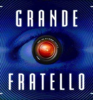 Grande Fratello Canale5