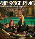 melrose place torna su fox nuova serie