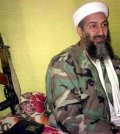 Osama Bin Laden Al Qaeda