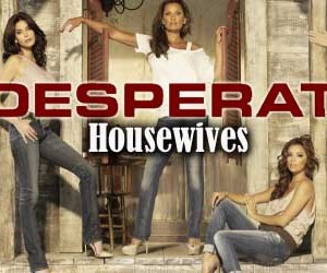 desperathe housewives cast casalinghe disperate