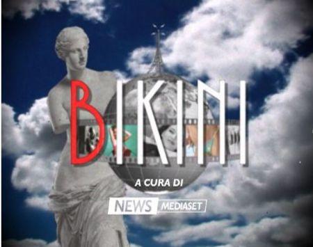 Foto del programma Bikini Canale5