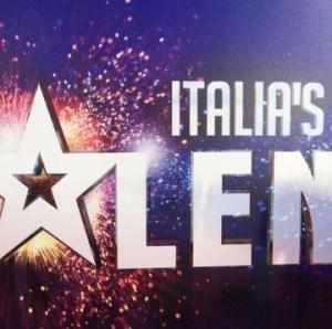 semifinale-italias-got-talent