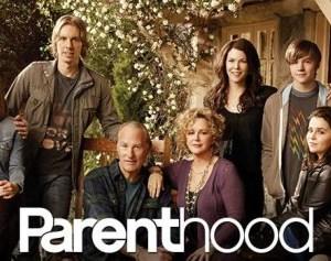 cast-Parenthood