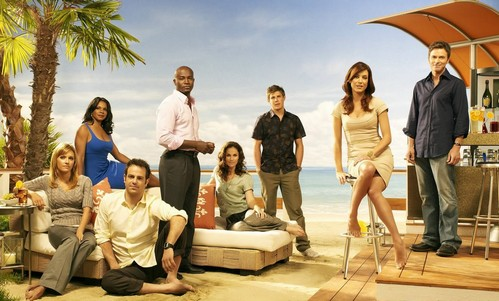 Private Practice saison 4 épisode 22 streaming dans Series Private-Practice