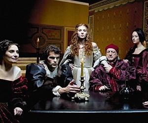I-Borgia-serie-tv-il-cast