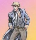 Adriano-Celentano-serie-animata