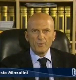 agusto minzolini