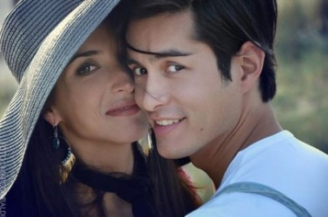 Andrea Cocco e Margherita Zanatta Grande Fratello Foto