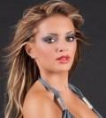 elena-morali-foto-primo-piano