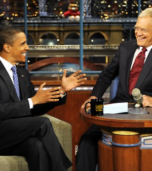 david-letterman-con-barack-obama