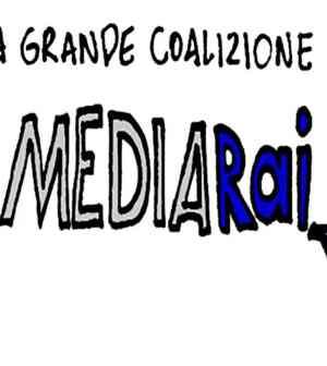 Mediaset e Rai