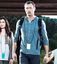 Terra-Nova-telefilm-cast