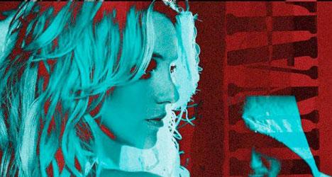singolo Criminal dall'album Femme fatale