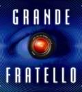 Grande Fratello Logo