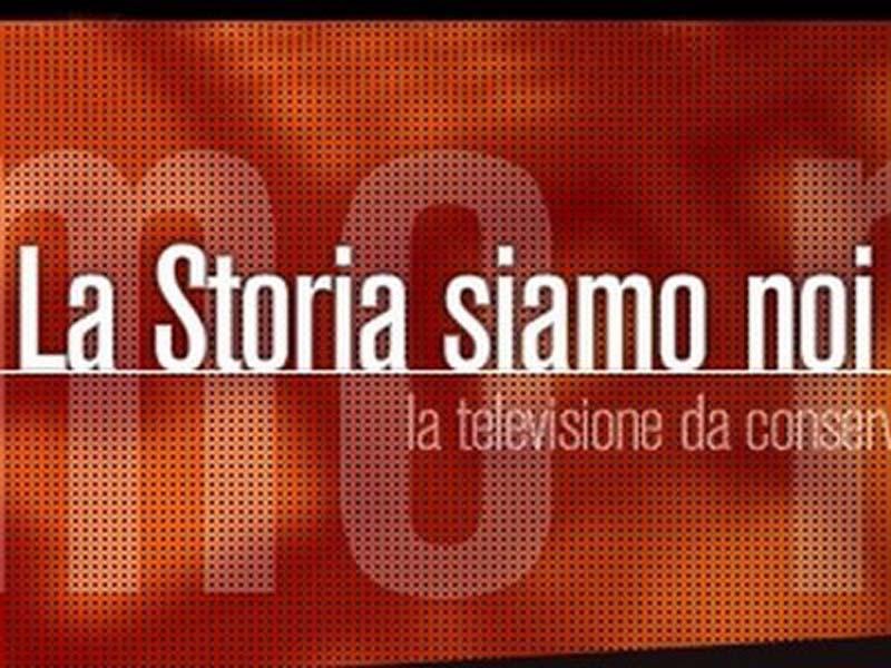 in contatto con una donna talavera uomini single italiani