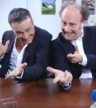 ale-e-franz-show-italia-1
