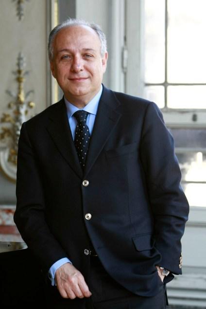 Raffaele Stancanelli Sindaco di Catania