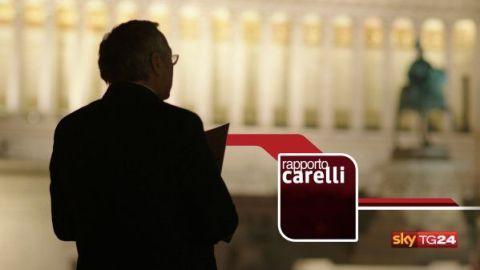 Emilio Carelli Sky