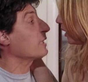 Tutti-pazzi-per-amore-3-scena-prima-puntata