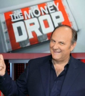 foto-gerry-scotti-the-money-drop