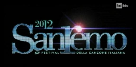 A Sanremo anche Annalisa Scarrone, Marco Mengoni, Pierdavide Carone, Noemi