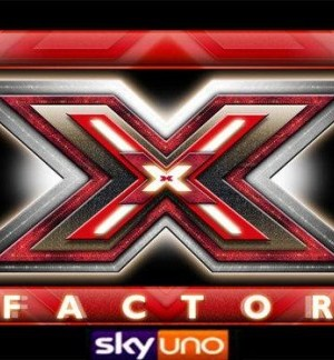 x-factor-5