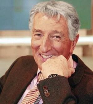Corrado Augias contro Cicchitto e Gasparri