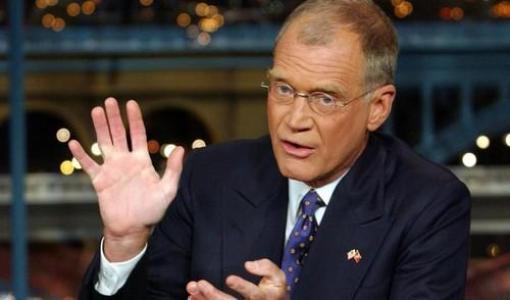 David-Letterman-su-costa-concordia