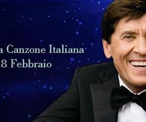 Festival di Sanremo 2012 RaiUno