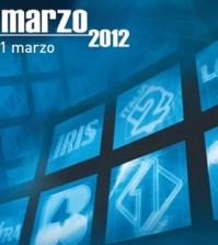 logo palinsesto 2012 mediaset