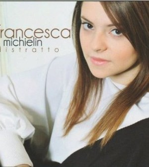 Francesca Michielin X Factor 5 foto