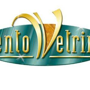 Il logo della soap centovetrine