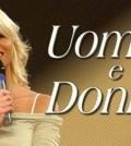 Uomini e Donne Canale5
